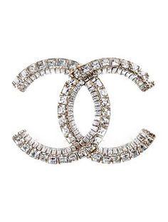 Chanel diamant wallpaper