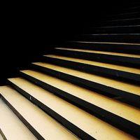 10 razones por las que ha crecido la permanencia del CMO. Blog | WOBI : World of Business Ideas Marketing Topics, Wood, Crafts, Ideas, Home Decor, Manualidades, Decoration Home, Woodwind Instrument, Room Decor
