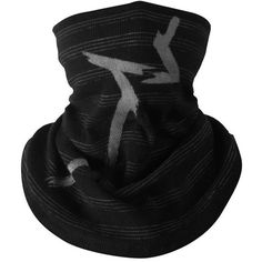 Watch Dogs Game Aiden Pearce Face Tube Mask Warmer Scarf Cosplay... ($12) ❤ liked on Polyvore featuring costumes, role play costumes, cosplay costumes, dog costumes, dog halloween costumes and cosplay halloween costumes