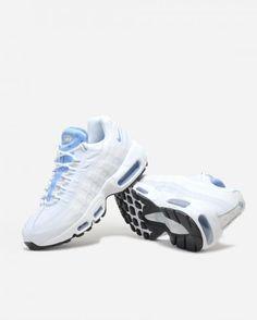 3cd174be203 Nike Sportswear - Air Max 95 Essential Air Max 95