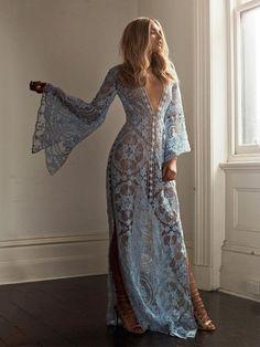42eda17fa0579 2019 的 23 张 Lace dresses 图板中的最佳图片 主题