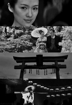 Memoirs of a Geisha (2005) Nitta Sayuri reveals how she transcended her fishing-village roots and became one of Japan's most celebrated geisha. (edit)