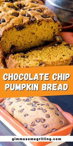 Grilled Desserts, Easy Desserts, Dessert Recipes, Dessert Ideas, Brunch Recipes, Fall Recipes, Snack Recipes, Dinner Recipes, Best Homemade Bread Recipe