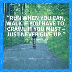 Motivational Running Quotes #runningquotes