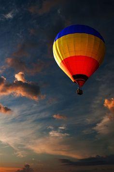 http://all-images.net/fond-ecran-iphone-samsung-hd-gratuits-54/