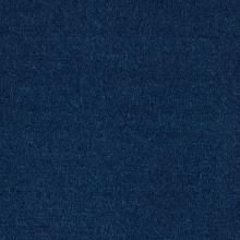 Paragon Workspace Cutpile Biscay Blue Contract Carpet Tile 500 x 500