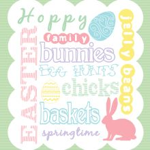 #freeprintables #easter #ishareprintables