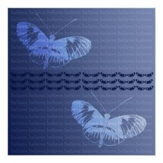 >>>Order          Believe Butterflies Print           Believe Butterflies Print In our offer link above you will seeShopping          Believe Butterflies Print today easy to Shops & Purchase Online - transferred directly secure and trusted checkout...Cleck Hot Deals >>> http://www.zazzle.com/believe_butterflies_print-228226569482737591?rf=238627982471231924&zbar=1&tc=terrest