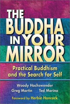 An excellent book for anyone curious about Nichiren Buddhism.