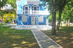 #photo Apartmani u Beloj Crkvi, Srbija - Apartments in White Church, Place in Serbia photo 19