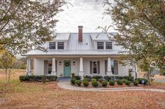 Franklin Homes, Home And Family, Shed, Real Estate, Cottage, Outdoor Structures, Vacation, Mansions, House Styles