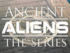 ancient mysteries - watch and learn,great series......
