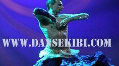 Zenne-erkek dansöz kiralama