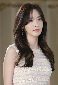 """Yoona @ """"The K2"""" Press Conference"""