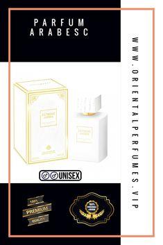 Parfumul Arabesc Extreme Amber de 100ml de la Luis Varel este un parfum excelent unisex, o formulă nouă concepută de Louis Varel pentru a oferi lumii o nouă  aromă bogată de ingrediente orientale care pot depăși orice eveniment neplăcut din viața ta. Oriental, Amber, Cards Against Humanity, Unisex, Rose, Design, Fragrance, Pink