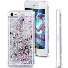 Kids' Clothes, Shoes & Accs. Knowledgeable Rhoada Coque For Iphone 4 4s 5 5s 6 6s Plus 7 Plus Cases 360 Full Body Soft Tpu Silicone Transparent Phone Case Back Cover