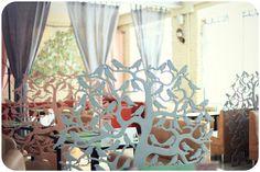 Интервью с удивительным мастером Алексеем Стешаком - Ярмарка Мастеров - ручная работа, handmade