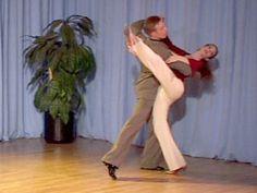 Ballroom dancers.com   videos that teach you how to dance. Ballroom Dance Lessons, Dancers, Videos, Board, Ballroom Dance Classes, Dancer, Planks