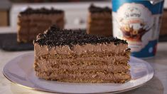 Vegetarian Recipes, Deserts, Food And Drink, Sweets, Bread, Vegan, Chocolate, Cooking, Youtube
