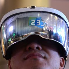 Tech: I Finally Tried Virtual Reality And it Brought Me to Tears It made me feel more connected to my 18-month-old son TIME.com