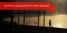 Correr en ayunas: ¿Sirve? ¿Para quienes? | Segunda Parte  Leer mas: http://runfitners.com#ixzz2mWyqDpes  Follow us: @RunFitners on Twitter | runfitners on Facebook