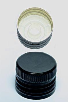 lahev P0188
