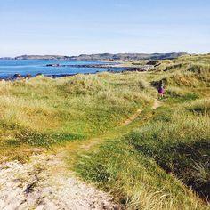 Beach, Stavanger, Norway