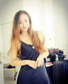 Prity Girl, Good Girl, Asian Woman, Sexy Women, Singer, Formal Dresses, Celebrities, Namie Amuro, Yahoo