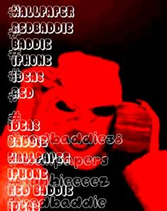 "#пользователем #собственные #сохраняйте #находите #картинка #найдено #redbaddie38 #wallpapers #sophieeeez #redbaddie #pinterest #instagram #wallpaper #vjintage #своиIdeas Baddie Wallpaper Iphone Red#baddie38 Ideas Baddie Wallpaper Iphone Red#baddie  Vintage, Fashion & Culture on Instagram: ""Do you like Chanel? | @vjintage""  phone wallpaper pink  Asap Mob Wallpaper (76+ images)  Trendy wallpapers for Android & iPhone | Lock Screen Wallpaper | lock screen wallpaper iphone - super  beauty…"