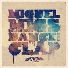 SLT055: Dance and Clap - Miguel Migs    http://miguelmigs.com/salted-music-release/dance-and-clap/