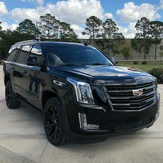 221 best dreamin images in 2019 cadillac escalade cars rh pinterest com