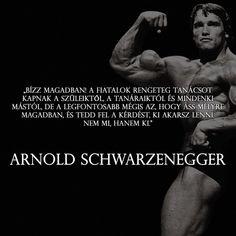 #idezet #idezetek #idézetek #idézetekmindennapra #instaidezet #instaidézet #motivacio #motiváció #motivation #bodybuilder #bodybuilding #bodypositive #bodytransformation #gym #gymlife #gymnastics #gymmotivation #kitartas #kitartás #siker #sikeres #küzdelem #arnoldschwarzenegger #body #fitness #fitnessmotivation Arnold Schwarzenegger, Body, Movie Posters, Movies, Films, Film Poster, Cinema, Movie, Film
