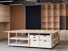 Start your Carpentry Business - Workspace designed by opendesk.cc in London Start your Carpentry Business - Discover How You Can Start A Woodworking Business From Home Easily in 7 Days With NO Capital Needed!