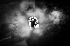 Achilleas Zavallis | Photographer - The christian minority of Northern Syria