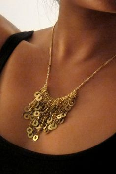 Jewelry At Walmart Advice Urban Jewelry, Boho Jewelry, Jewelry Crafts, Beaded Jewelry, Jewelry Design, Guy Jewelry, Gemstone Jewelry, Beaded Necklace, Jewellery