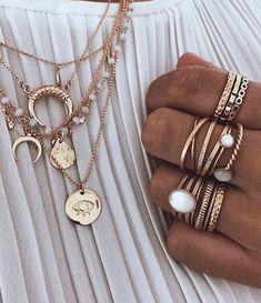 Gemstone Fine Jewelry Pulsera Coral Y Medalla De San Benito Y Cruz San Benito 8 Mm Plata De Ley 925 Extremely Efficient In Preserving Heat