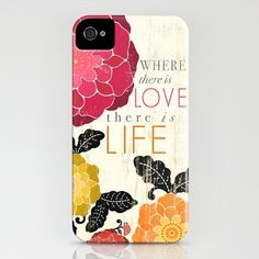 Awesome! iPhone Cover