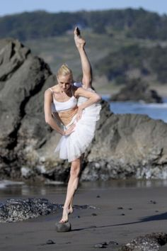 ballet dancer | Tumblr