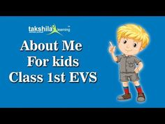 Worksheets for class 1 EVS NCERT & CBSE Worksheets for class 1 science. cbse class 1st exam pattern. Get best free download & printable worksheets for class 1 from Takshila Learning. Worksheet For Class 2, 1st Grade Math Worksheets, English Worksheets For Kids, First Grade Activities, Science Worksheets, Printable Worksheets, Kids Class, Body Parts, Vocabulary