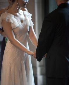 Wedding undergarment advice from linda the bra lady 39 s for Bra under wedding dress