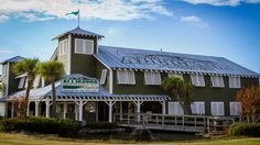 Located adjacent to Barefoot Landing in North Myrtle Beach, one of South Carolina's most outstanding tourist attractions, Alligator Adventure is one of the largest facilities for reptile life in the world! Click photo to learn more!