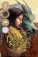 Dragon Keeper (Dragon Keeper, A slave girl saves the life of an ageing dragon and escapes her brutal master. Pursued by a ruthless dragon hunter, the girl and the dragon make an epic journey across China carrying a mysterious stone that must be protected. Ancient China, Ancient Rome, Ancient History, 6th Grade Social Studies, Australian Authors, Literature Circles, History Timeline, Story Of The World, Warrior Girl