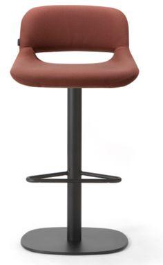 dimple jpg Барные стулья pinterest dimples upholstered bar