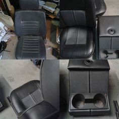 Landrover defender centre console and seats re-trimmed and foam repaired/replaced.  #gltautomotive #retrim #landy #defender #landrover #landroverdefender #carupholstery #carinteriors #automotiveupholstery by gltautomotive Landrover defender centre console and seats re-trimmed and foam repaired/replaced.  #gltautomotive #retrim #landy #defender #landrover #landroverdefender #carupholstery #carinteriors #automotiveupholstery