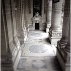 Grand Palais, Paris @fredskitchen