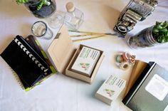 Instant Download  Rodan  Fields Business Cards  by digitaldetours