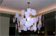 Plafoniera Fiori Lilla : 66 fantastiche immagini in lampade e lampadine su pinterest design