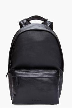 62f69c0126 53 Best Men s Backpacks images