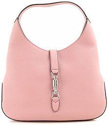 Gucci > Bolsas > Bolsas Pequenas de Mão > Couro > Bolsinha > Gucci Bolsas Femininas