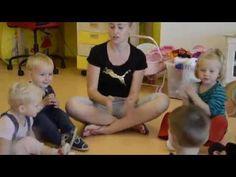 Dětský klub MiniSvět (pro děti od 2 let) Pro naše nejmenší to nejlepší ! V dětském klubu (mateřském centru MiniSvět) přivítáme ty nejmenší děti, které mají z...